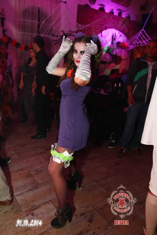 halloween2014-304