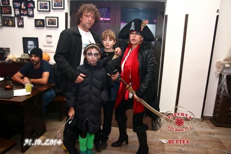 halloween2014-306