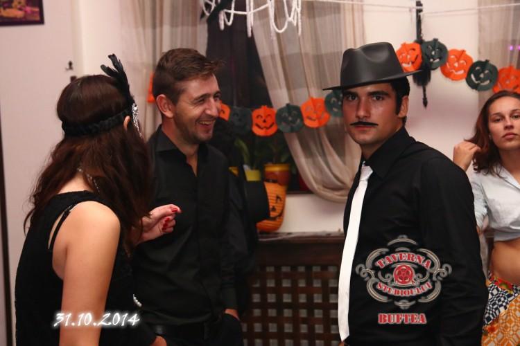 halloween2014-329