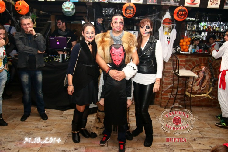 halloween2014-80