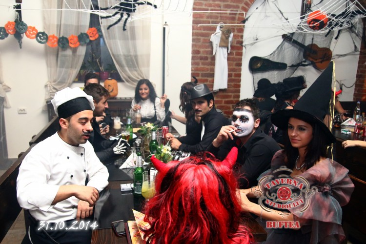 halloween2014-87