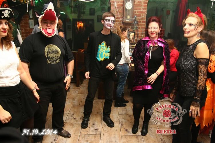 halloween2014-96