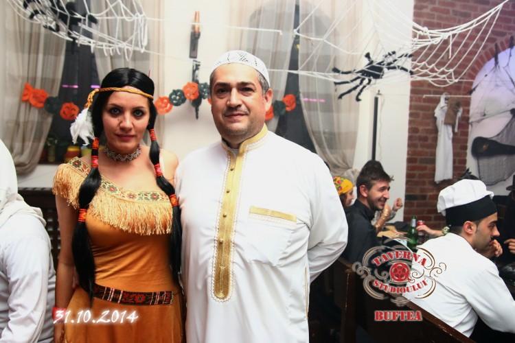 halloween2014-97