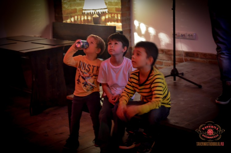 karaoke2014-10