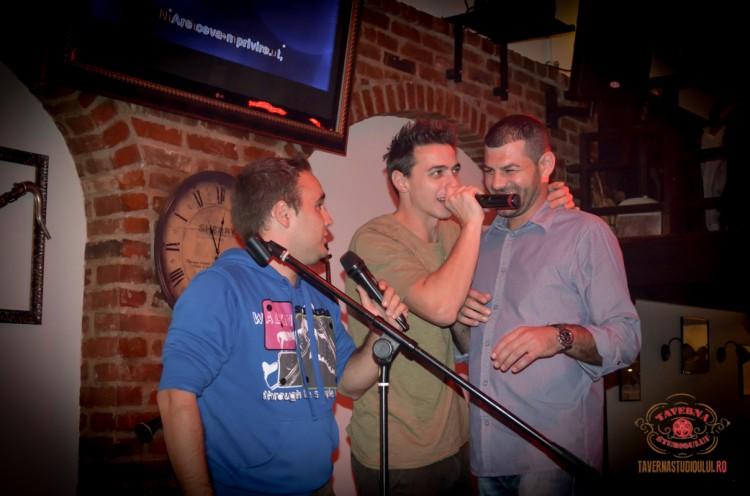 karaoke2014-17