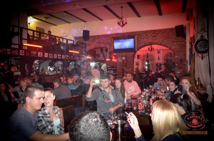 karaoke2014-18