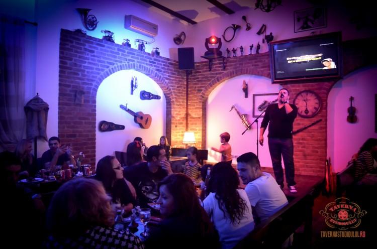 karaoke2014-2