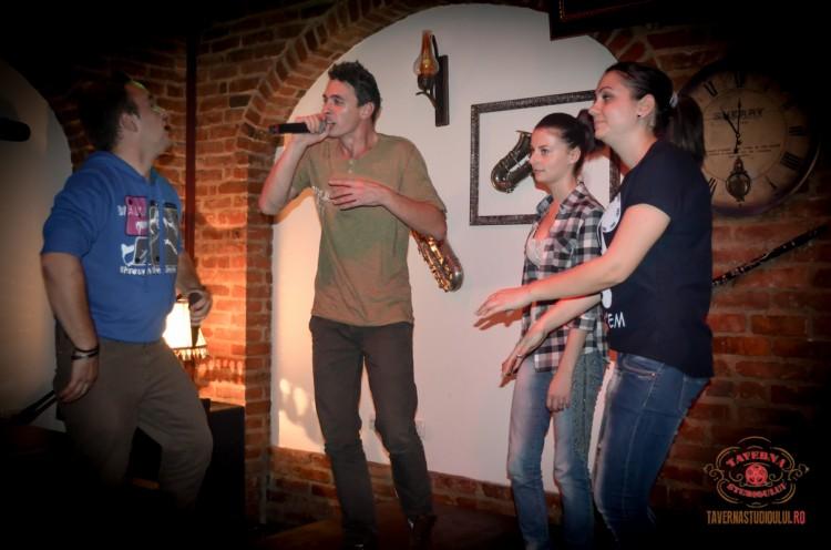 karaoke2014-22