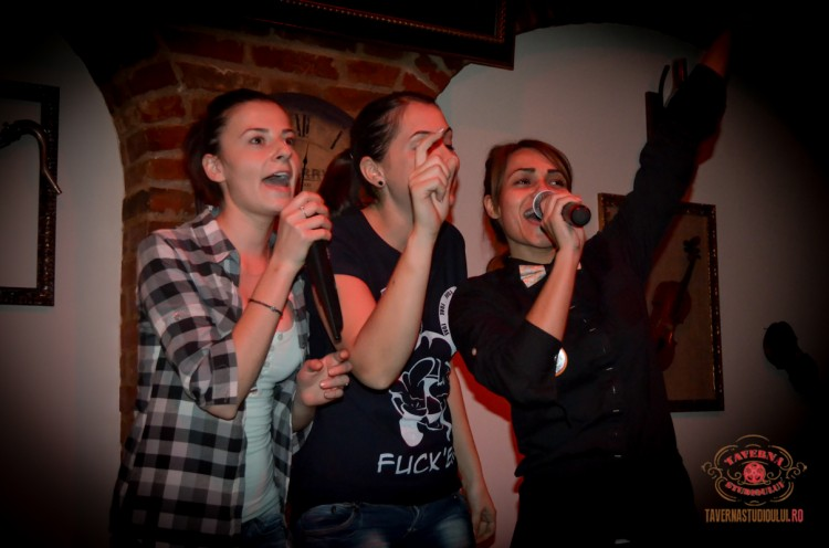 karaoke2014-24