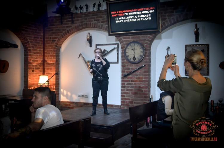 karaoke2014-28