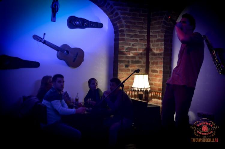 karaoke2014-37