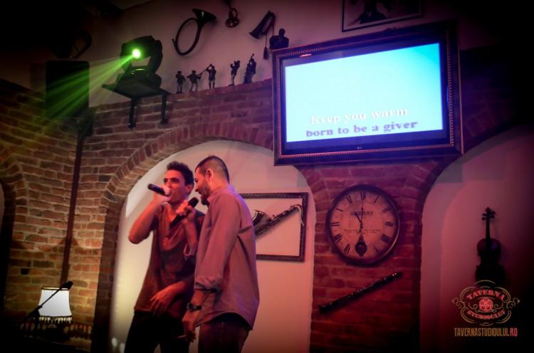 karaoke2014-38