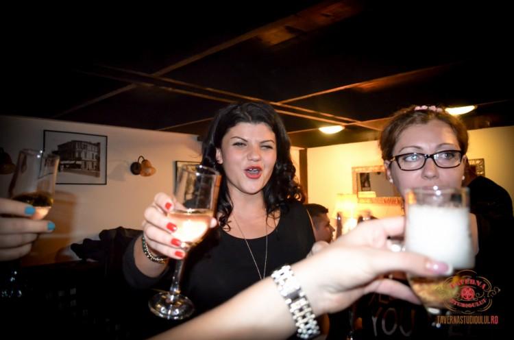 karaoke2014-41