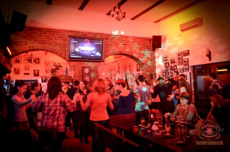karaoke2014-45