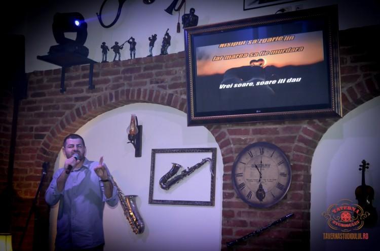karaoke2014-49