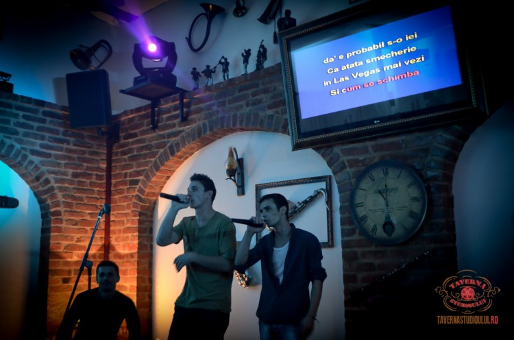 karaoke2014-52