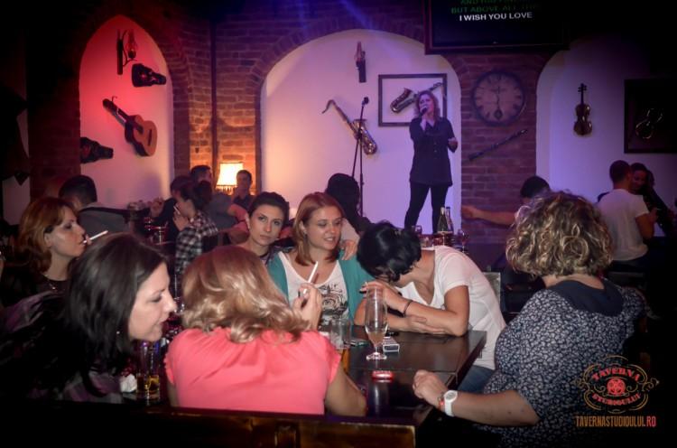 karaoke2014-56