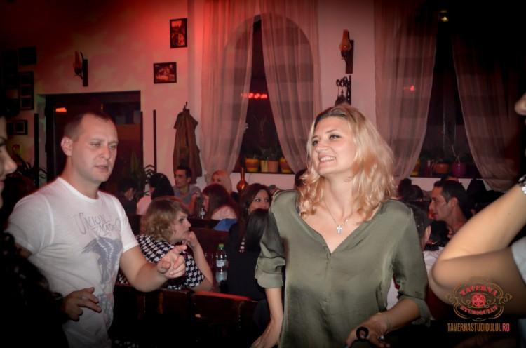 karaoke2014-58
