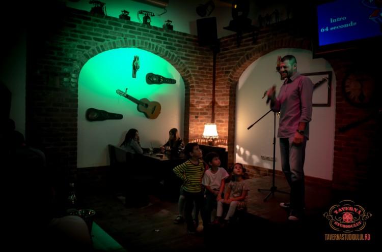 karaoke2014-6
