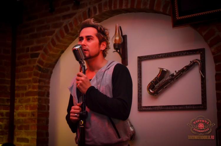 karaoke-18