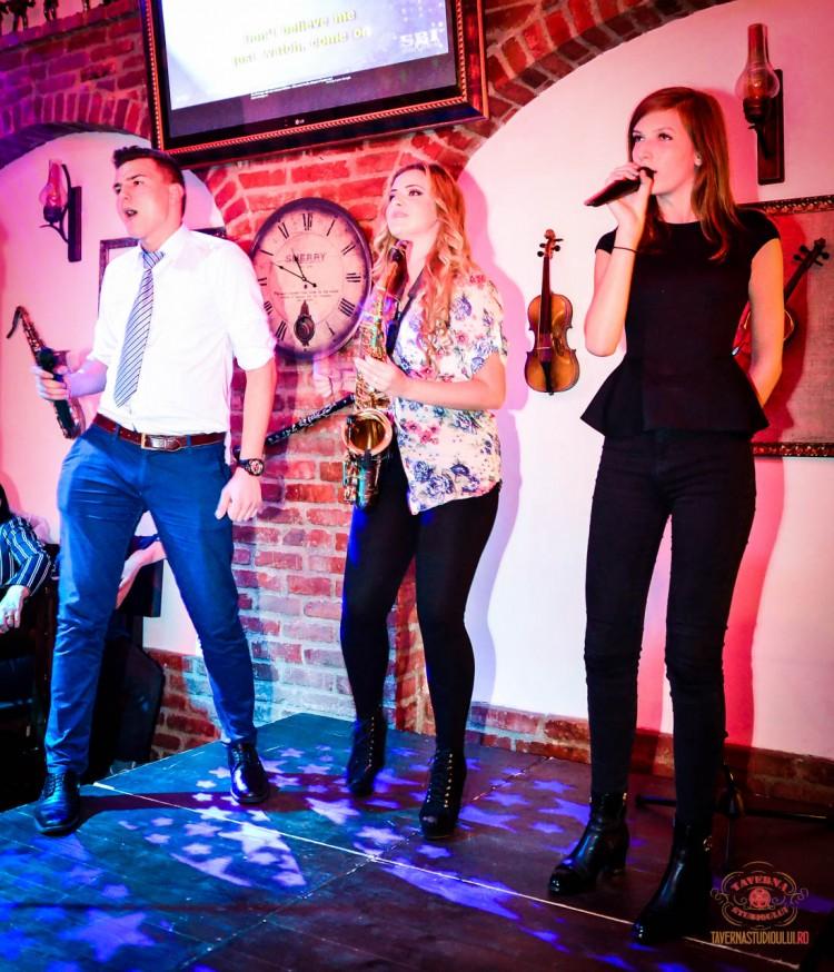 Karaoke 2015 28