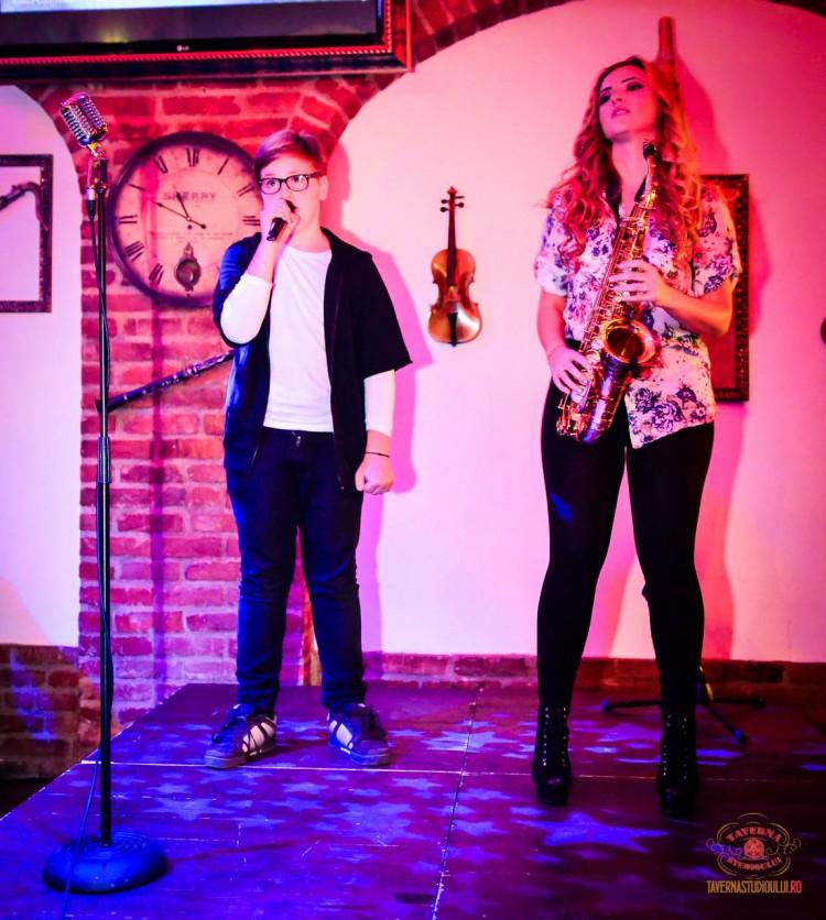 Karaoke 2015 32