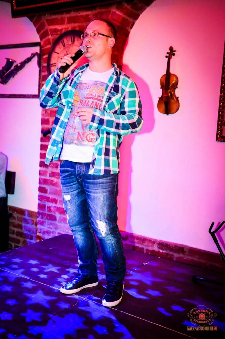 Karaoke 2015 43