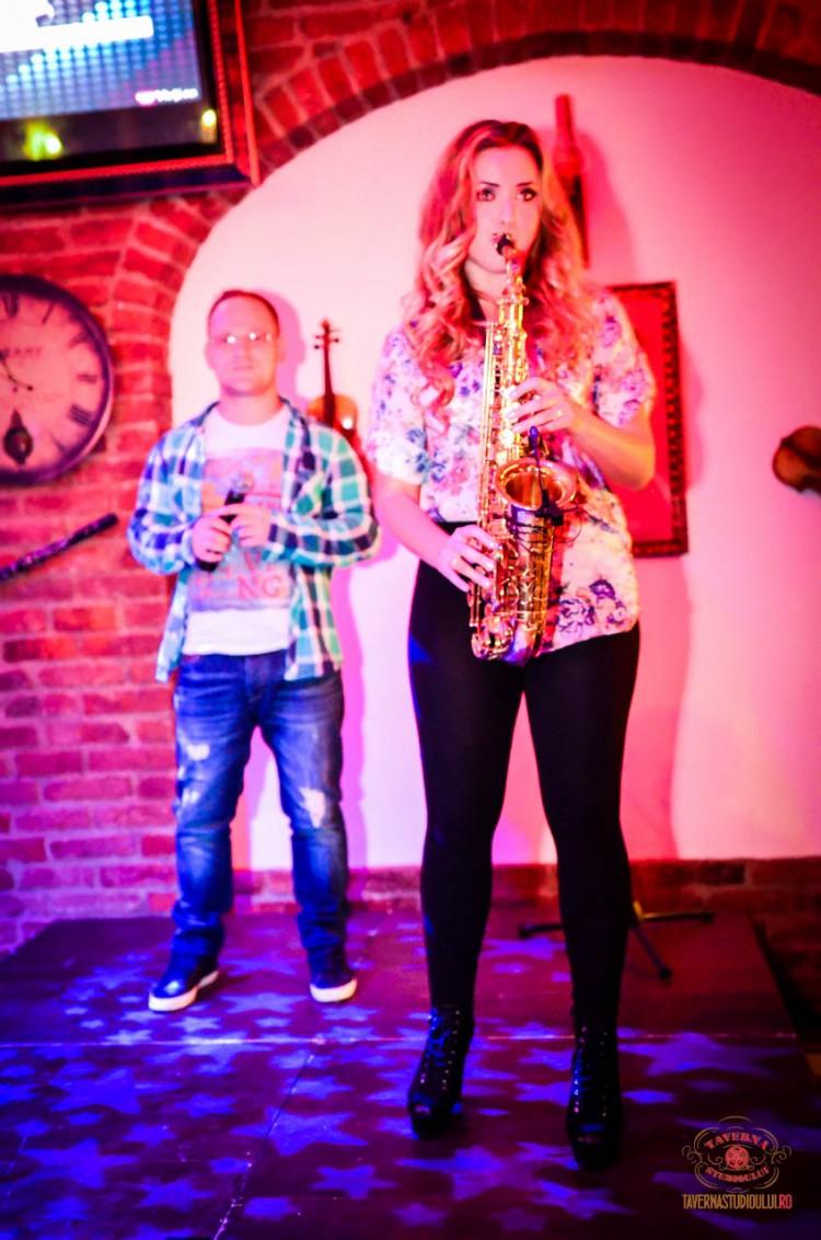 Karaoke 2015 44