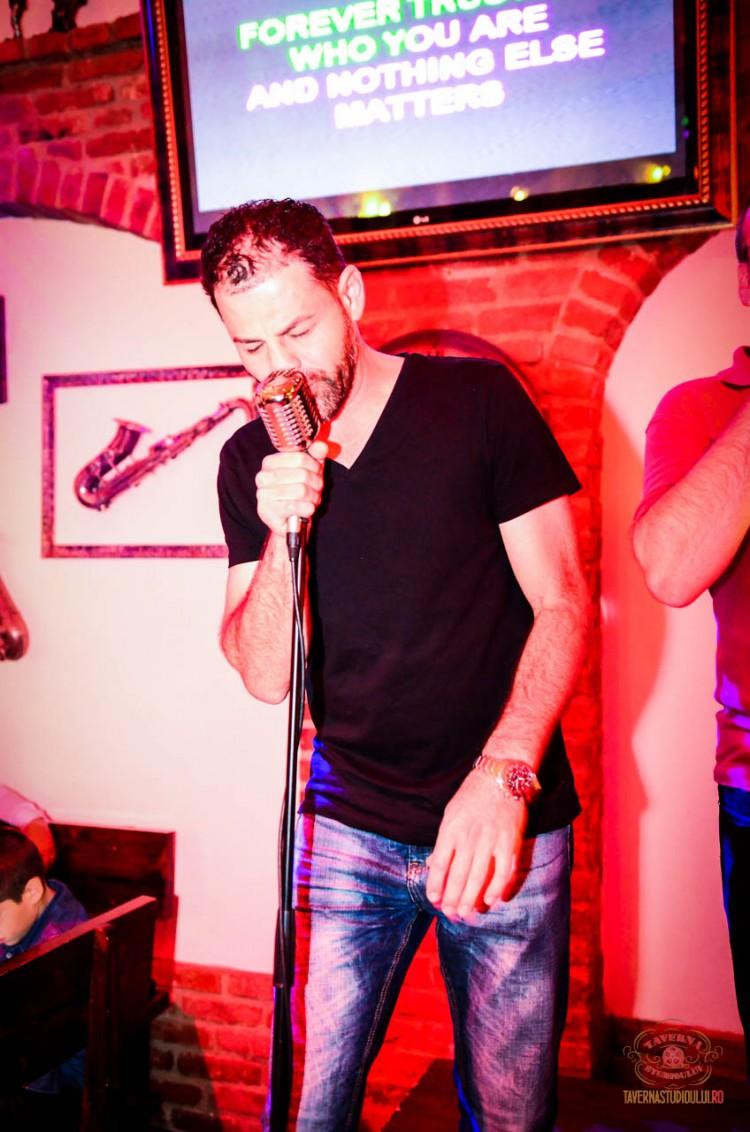 Karaoke 2015 46