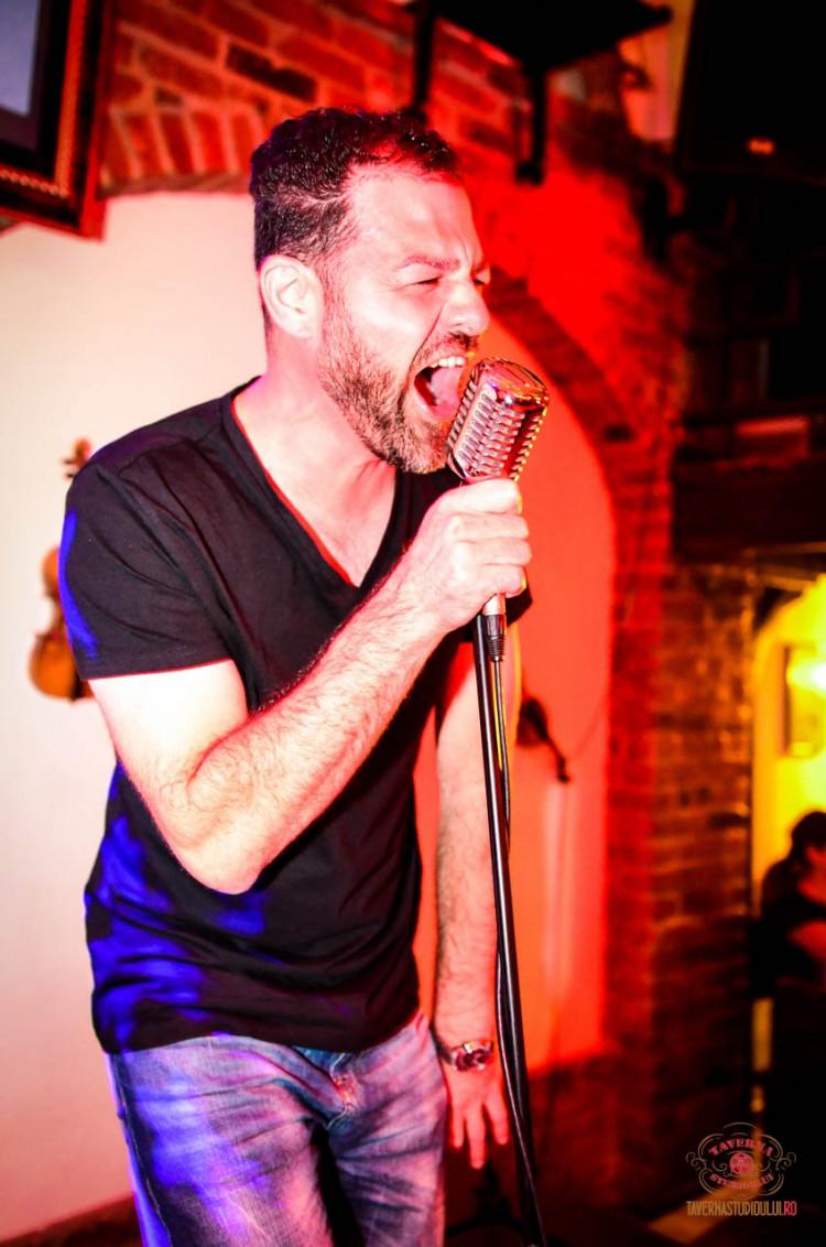 Karaoke 2015 48