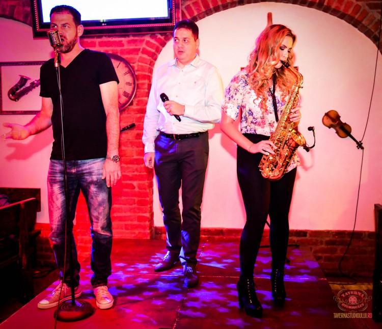 Karaoke 2015 59