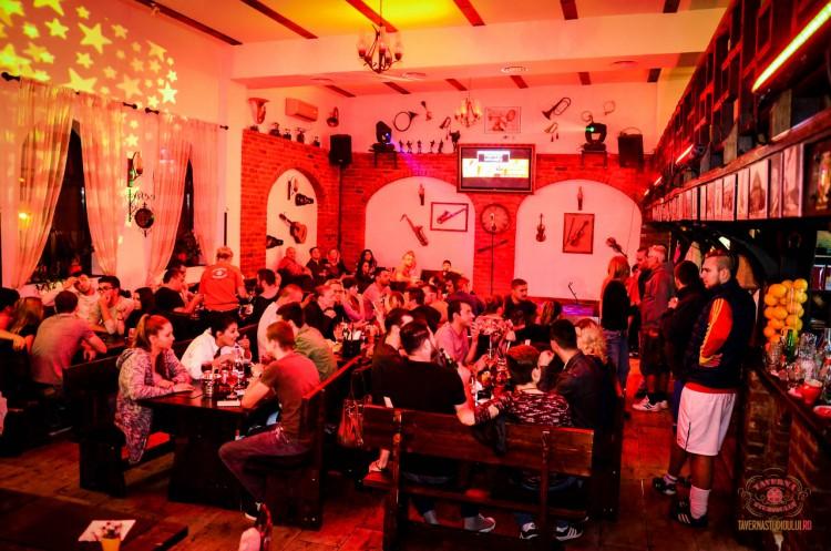 Karaoke 2015 61