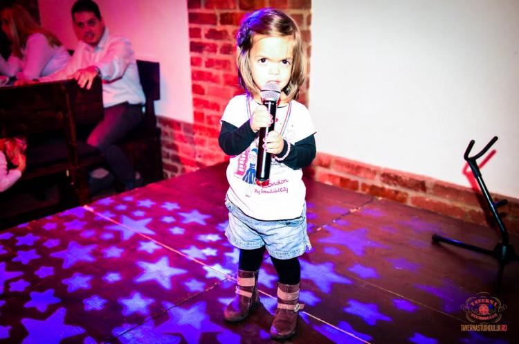 Karaoke 2015 66