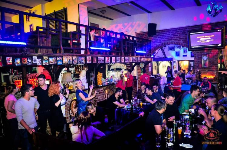 Karaoke 2015 73