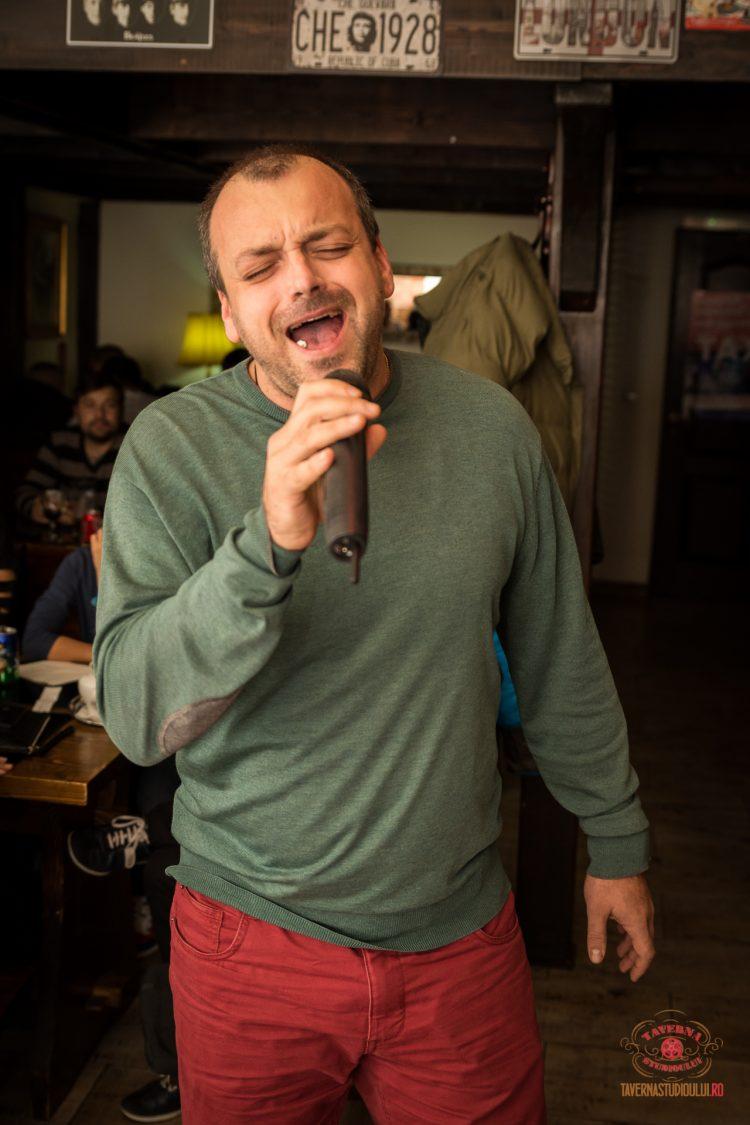 karaoke-29