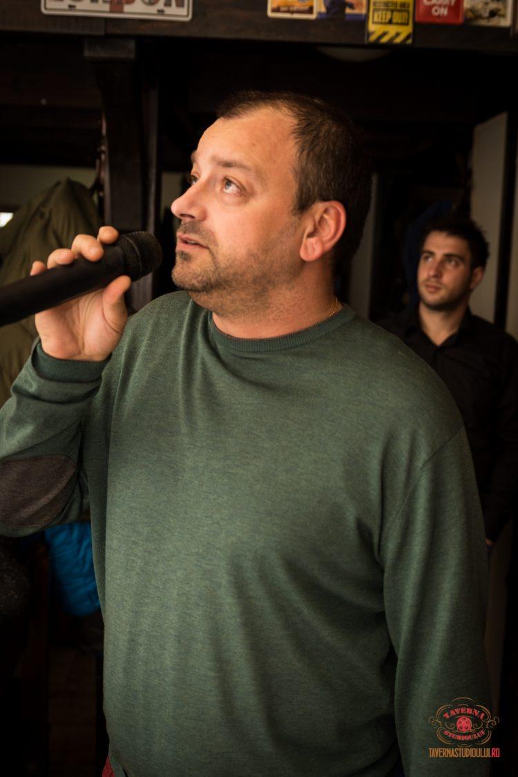 karaoke-30