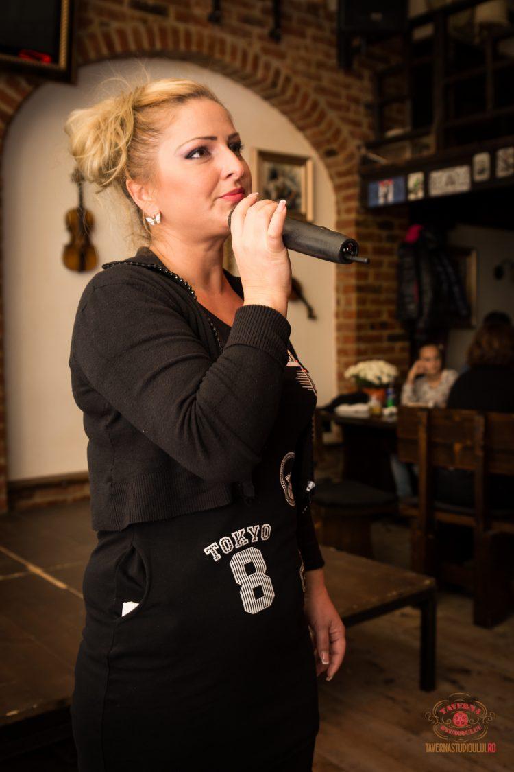 karaoke-34