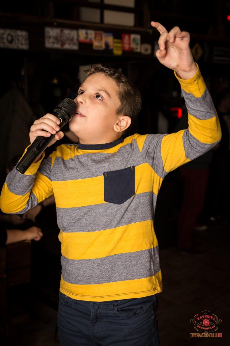 karaoke-40