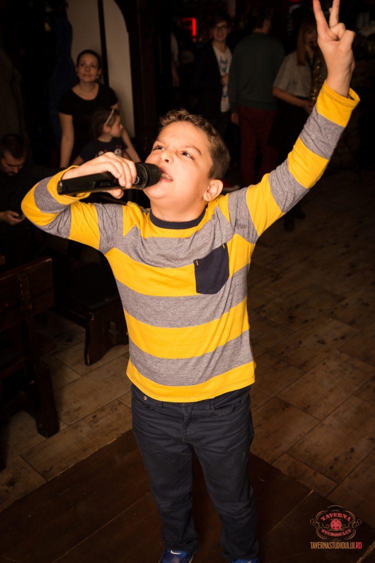 karaoke-41