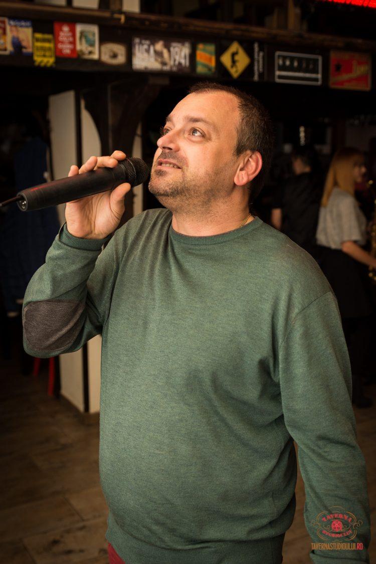 karaoke-61