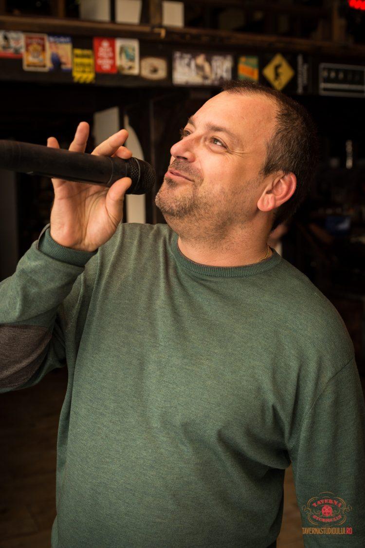 karaoke-62