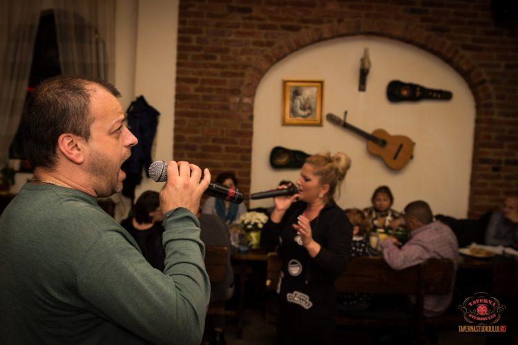 karaoke-73
