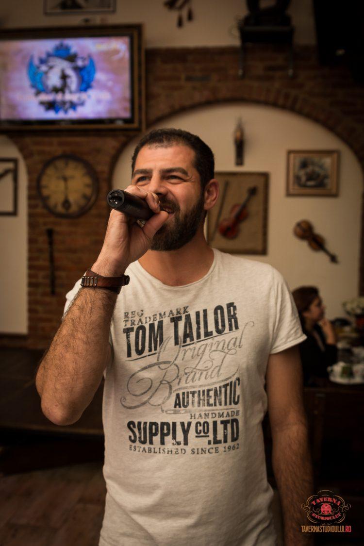 karaoke-76